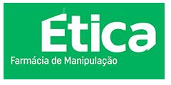Etica Farmácia de Manipulação