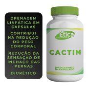 CACTIN 500 MG