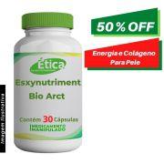 Exsynutriment 150 mg - Bio Arct 150 mg 30 Caps.