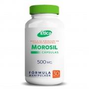 Morosil 500 MG