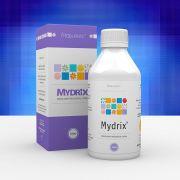 Mydrix 200 mL Fisioquantic Fitoquantic