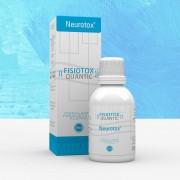 Neurotox 50 ml Fisioquantic Fisiotox