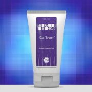 Oxyflower Gel 100g - Fisioquantic Fitoquantic