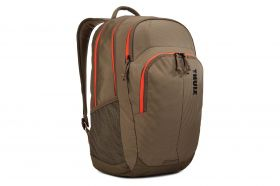 MOCHILA CHRONICAL 28L - STONE GRAY - THULE