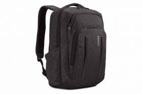 MOCHILA CROSSOVER 2 BACK PACK 20L - BLACK - THULE