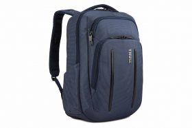MOCHILA CROSSOVER 2 BACK PACK 20L - DRESS BLUE - THULE