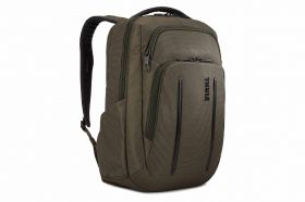 MOCHILA CROSSOVER 2 BACK PACK 20L - FOREST NIGHT - THULE