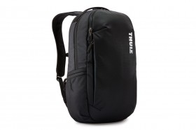 MOCHILA SUBTERRA BACKPACK 23L - BLACK - THULE