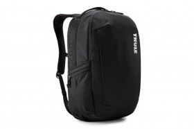 MOCHILA SUBTERRA BACKPACK 30L - BLACK - THULE