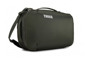 MOCHILA SUBTERRA CONVERTIBLE CARRY-ON - DARK FOREST - THULE