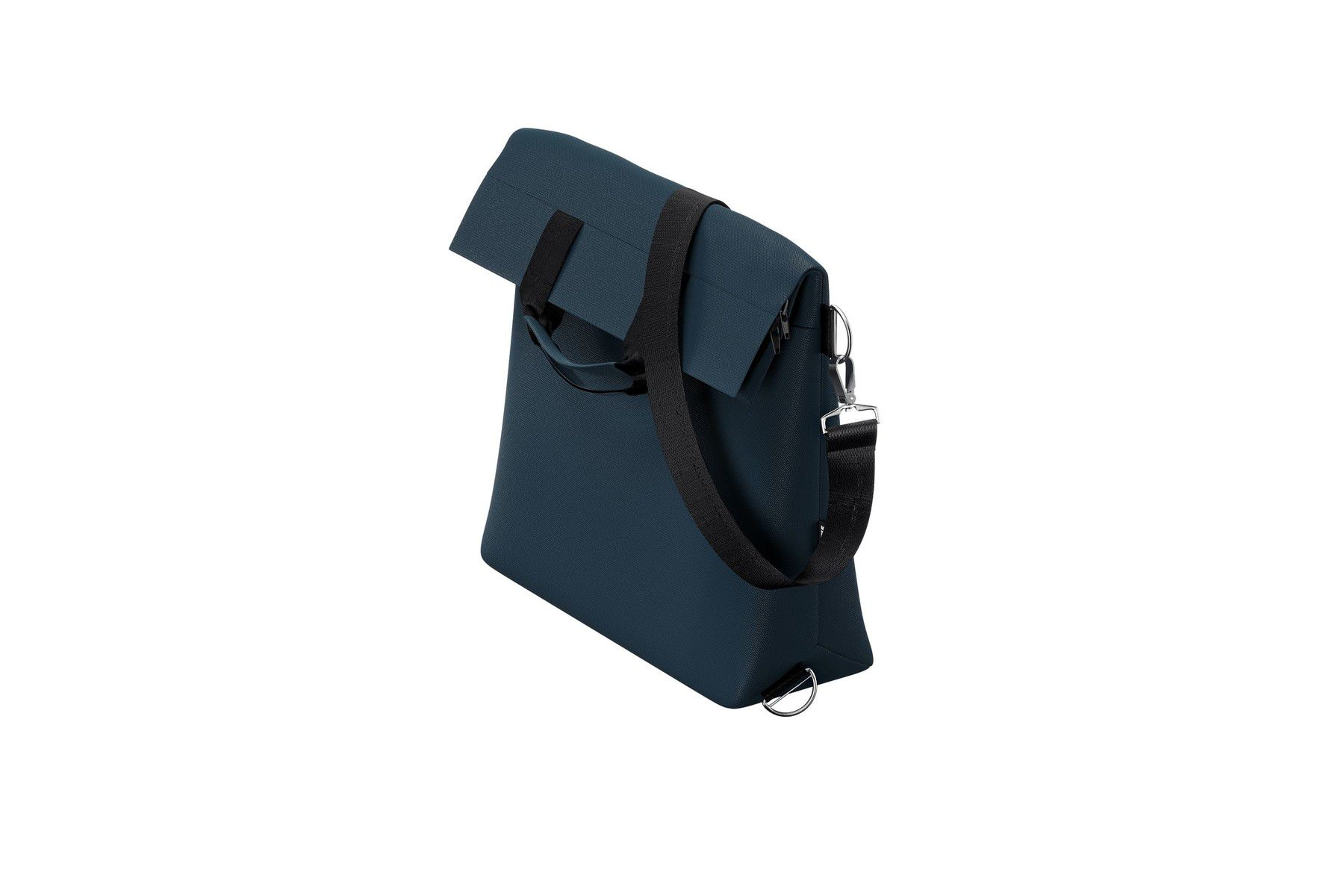 BOLSA COM TROCADOR -  CHANGING BAG - NAVY BLUE - THULE