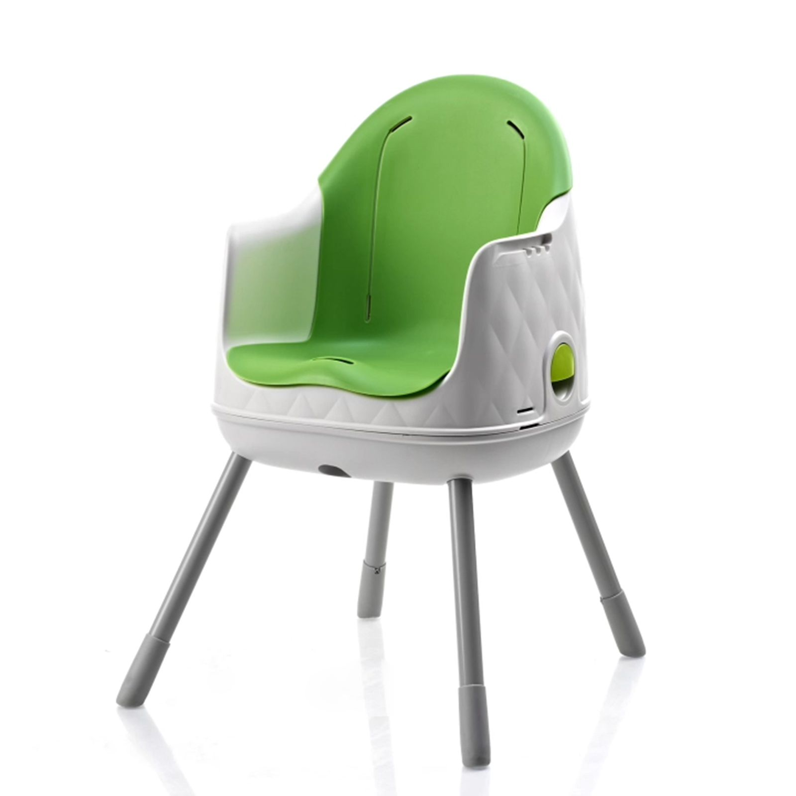 CADEIRA REFEICAO JELLY GREEN - SAFETY 1ST