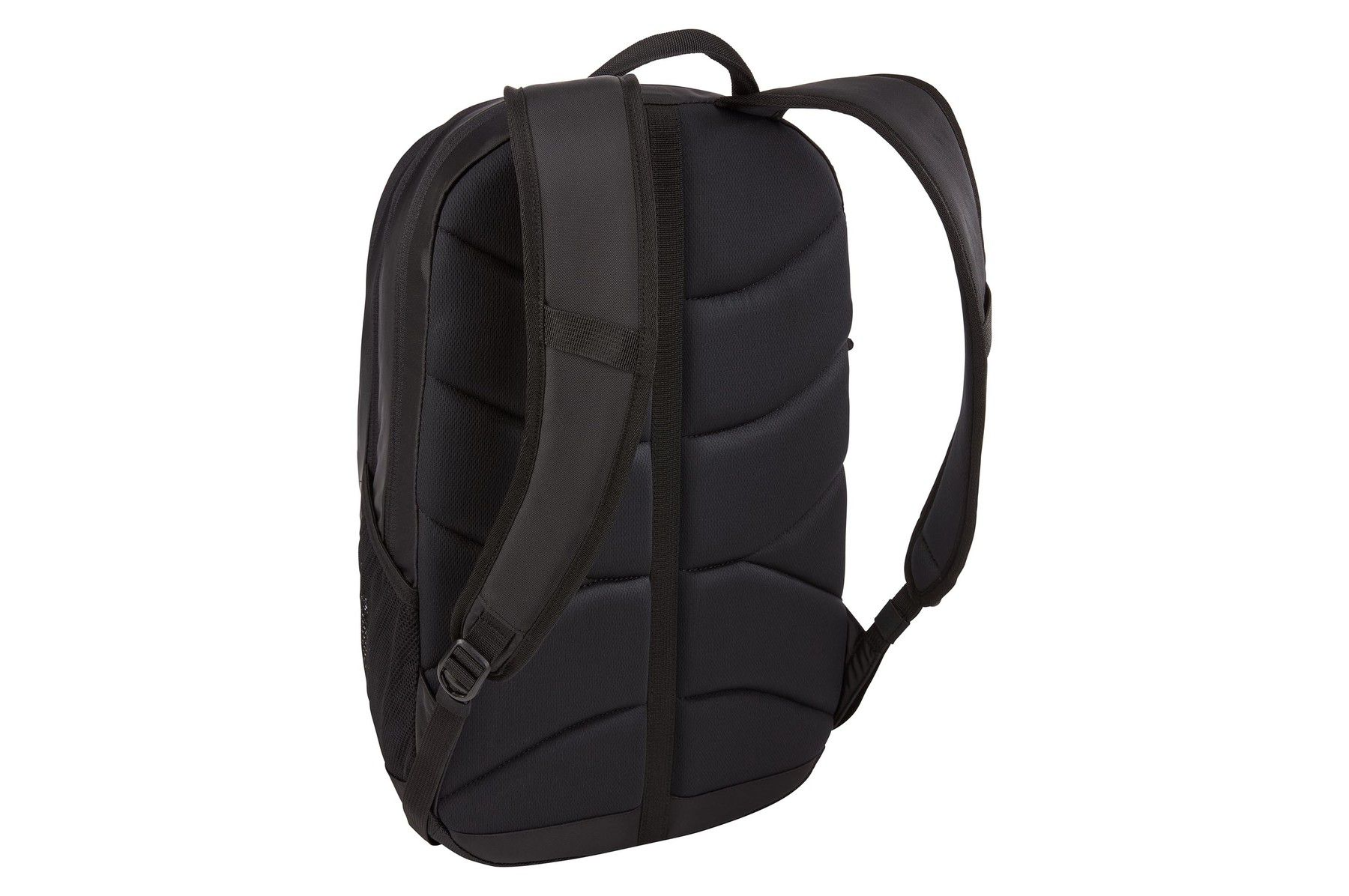 MOCHILA CHRONICAL 28L - BLACK - THULE