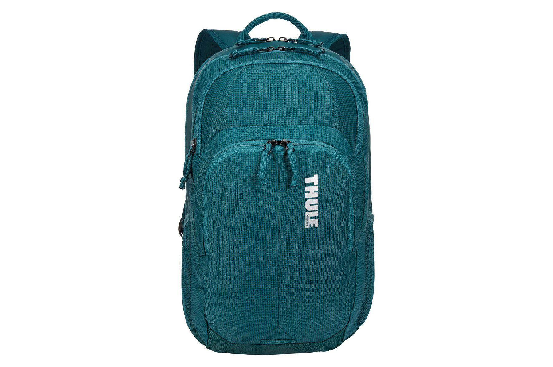 MOCHILA CHRONICAL 28L - DEEP TEAL CAMO - THULE