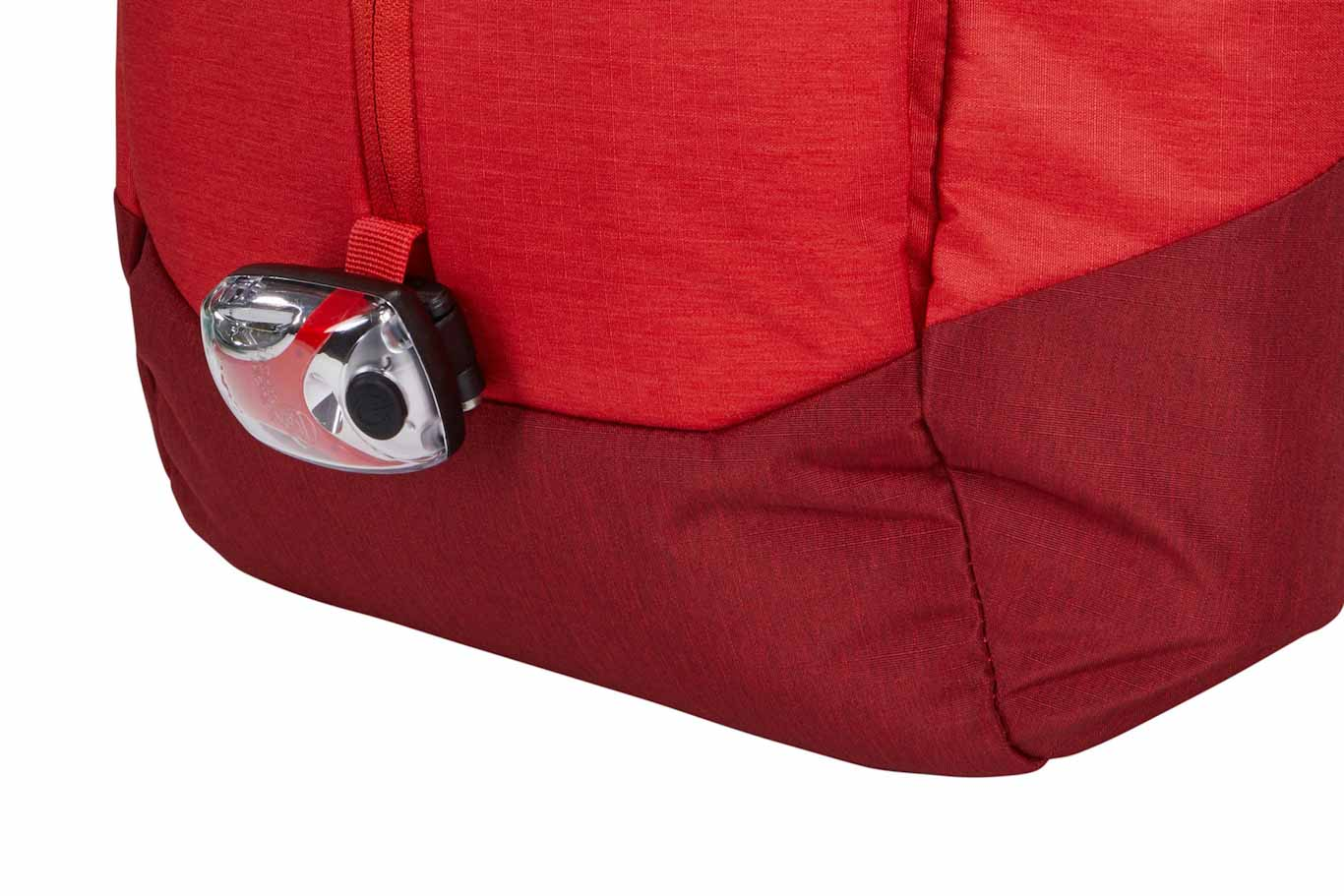 MOCHILA LITHOS  BACK PACK 20L - LAVA/RED FEATHER - THULE