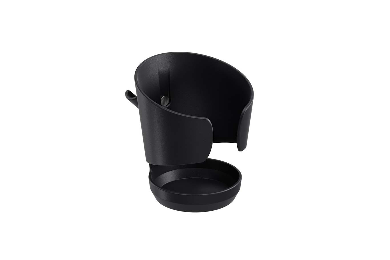 PORTA COPOS PARA SLEEK CUP HOLDER - BLACK  - THULE