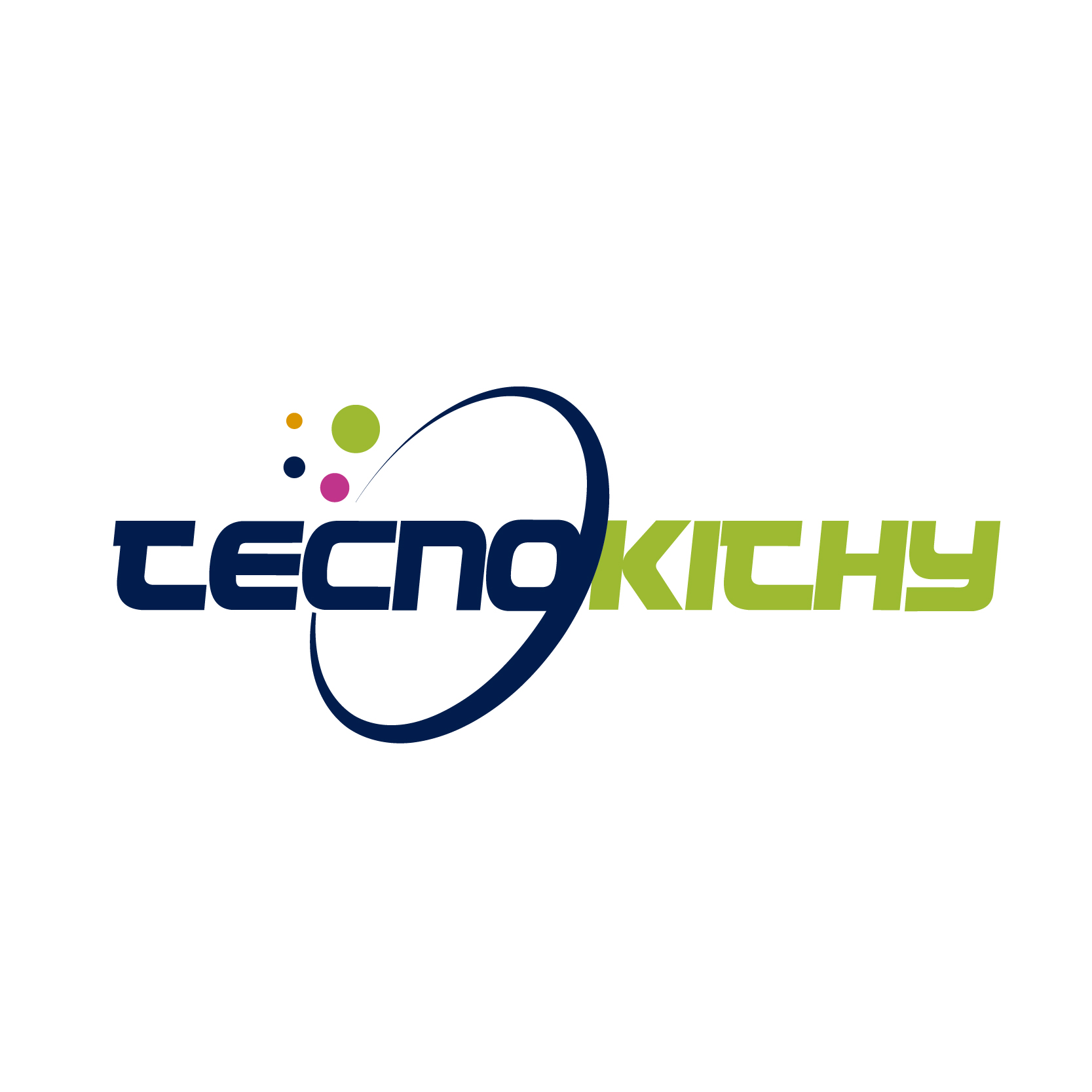 TECNO KITHY