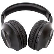 Headphone Dazz Pro Sonic Bluetooth - Preto
