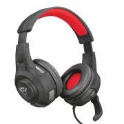 Headset Gamer Trust GXT 307 RAVU