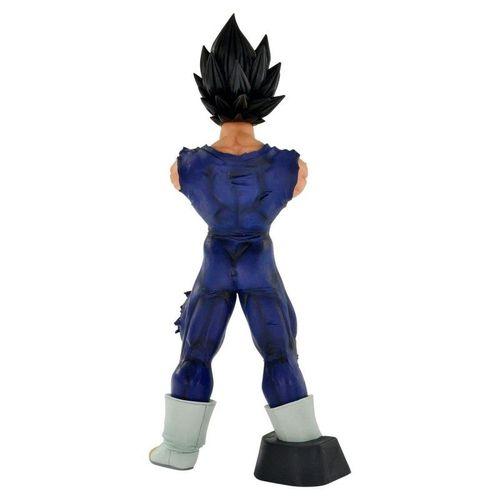 Figure Action Vegeta Dragon Ball Z - Grandista