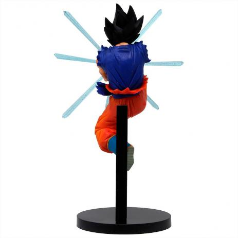 Figure Son Goku Kakaroto Dragon Ball Z