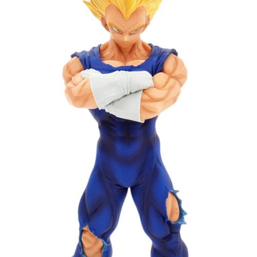 FIgure Vegeta SSJ Grandista Dragon Ball z