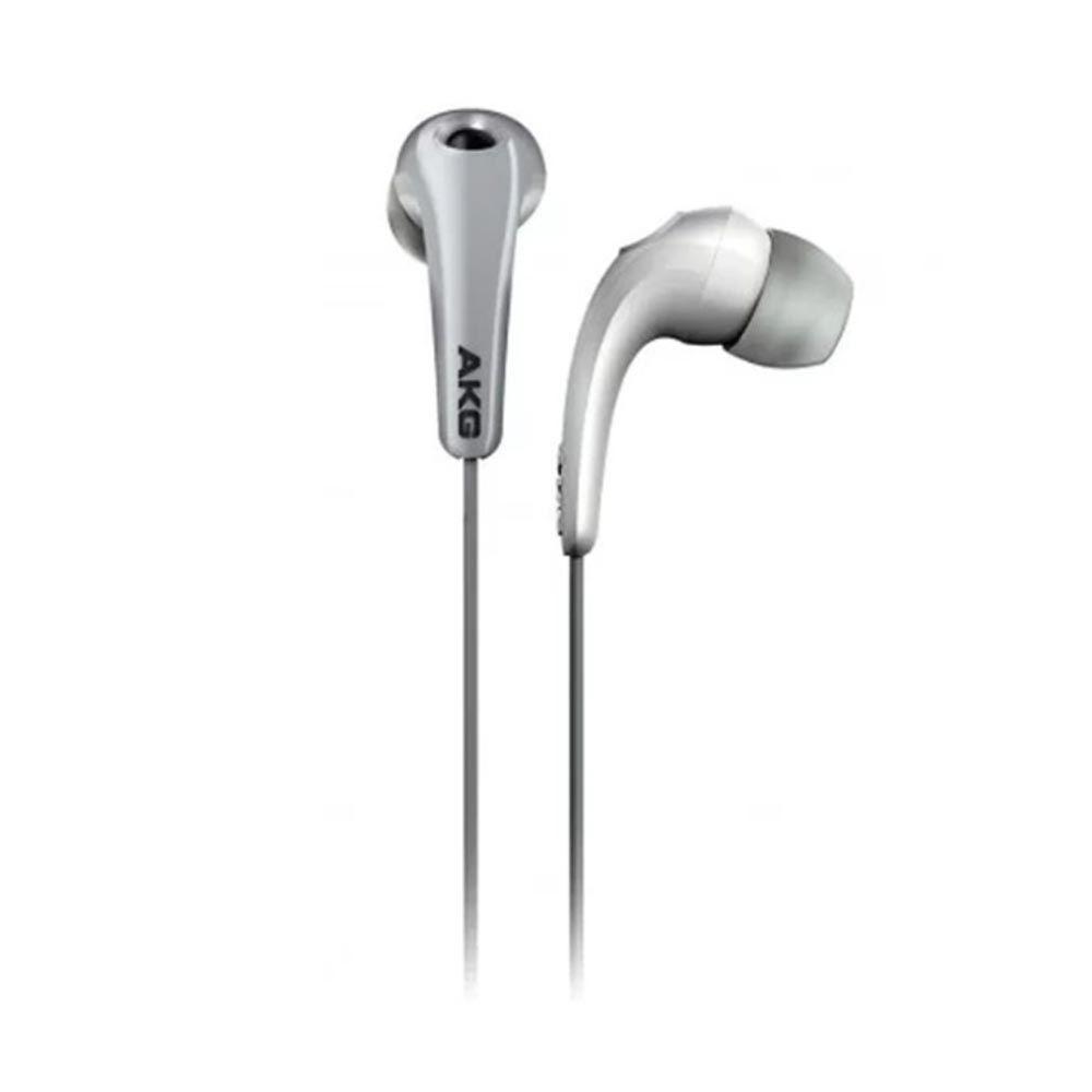 Fone de Ouvido Auricular AK321- AKG Aúdio