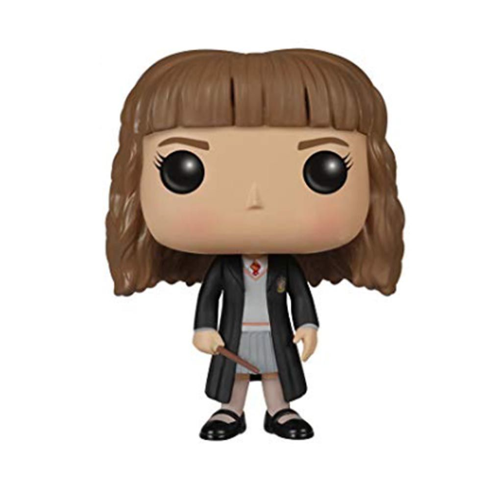 Funko Pop Hermione Granger - Harry Potter