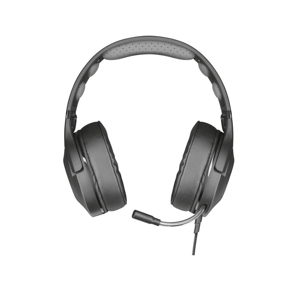 Headset Gamer Multiplataforma Trust Rath