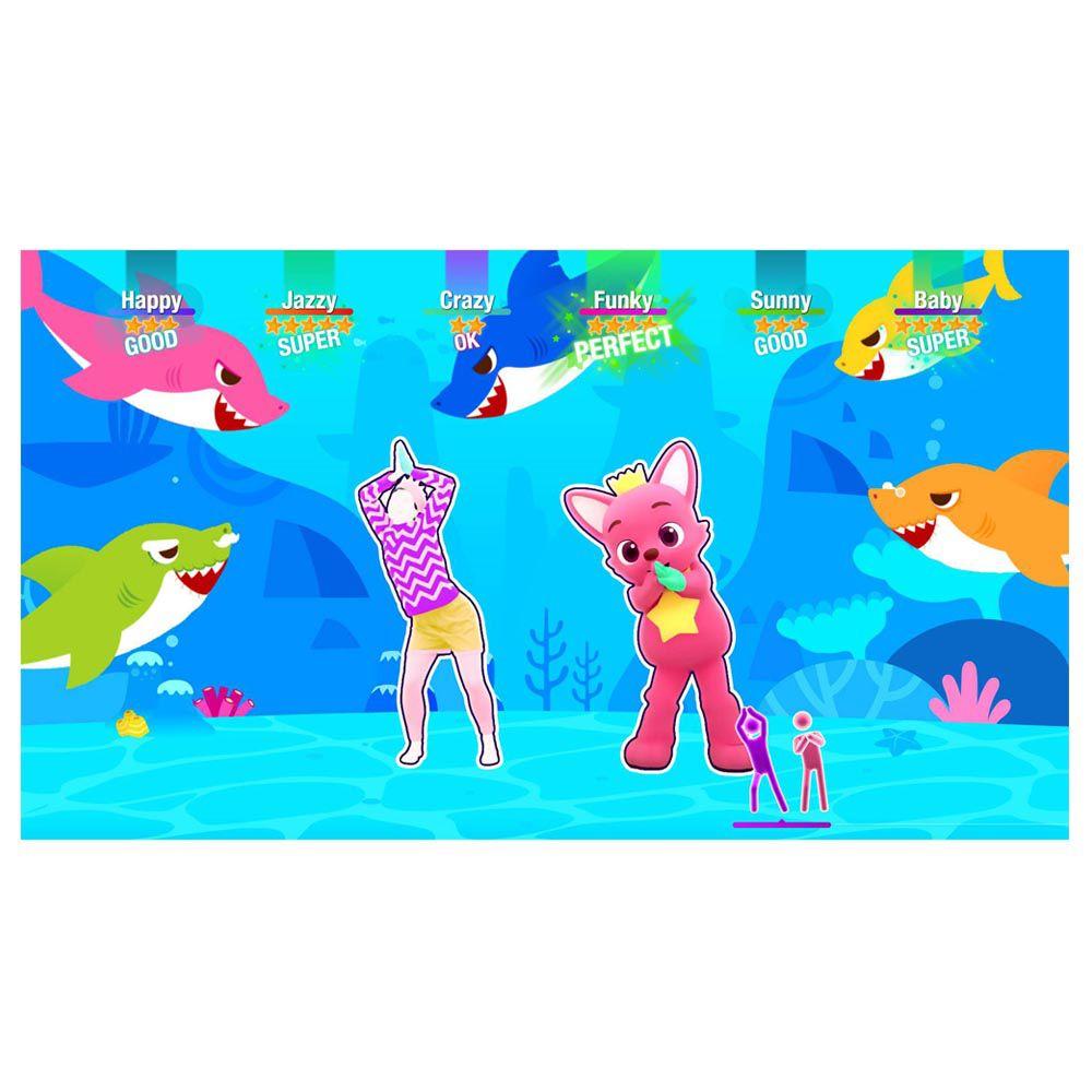 Just Dance 2020 PS4 - Mídia Física Original