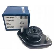 Coxim do amortecedor traseiro BMW 325 328 330 323 320 318 M3 1991 a 2005; Z3 1996 a 2002