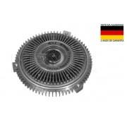 Embreagem Viscosa BMW 325 328 330 323 320 1991 a 2005; X3 2003 a 2006; 525 528 530 1990 a 2006; X5 3.0 2000 a 2003; Z3 28i 1996 a 2002; Z4 2.2 2.5 e 3.0 2002 a 2006; M3 94/95 USA