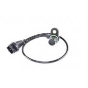 Sensor de fase comando admissão BMW 330 328 323 325 320 1998 a 2003 E-46;X3 2003 a 2006; X5 3.0 2000 a 2003; 530 2000 a 2006; Z4 2002 a 2005; Motores M52 M54