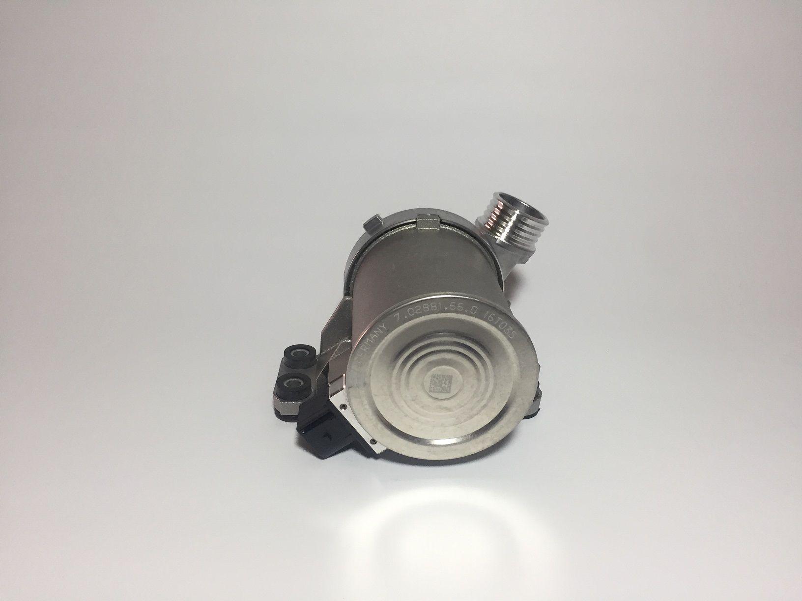 Bomba de água elétrica BMW 335 135 235 M235 2012 a 2018 X5 X6 35i 2012 2018