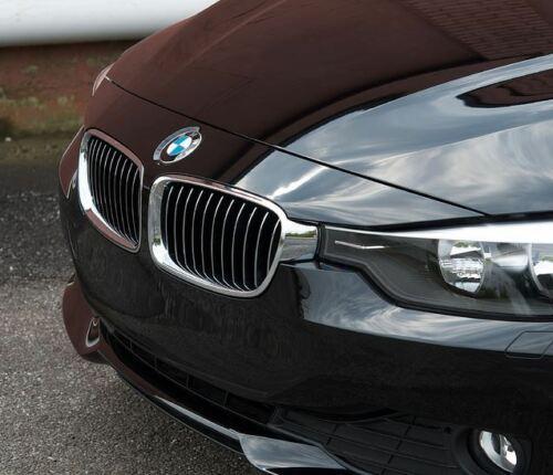 Grade BMW 320 328 335 2012 a 2018 (PAR)