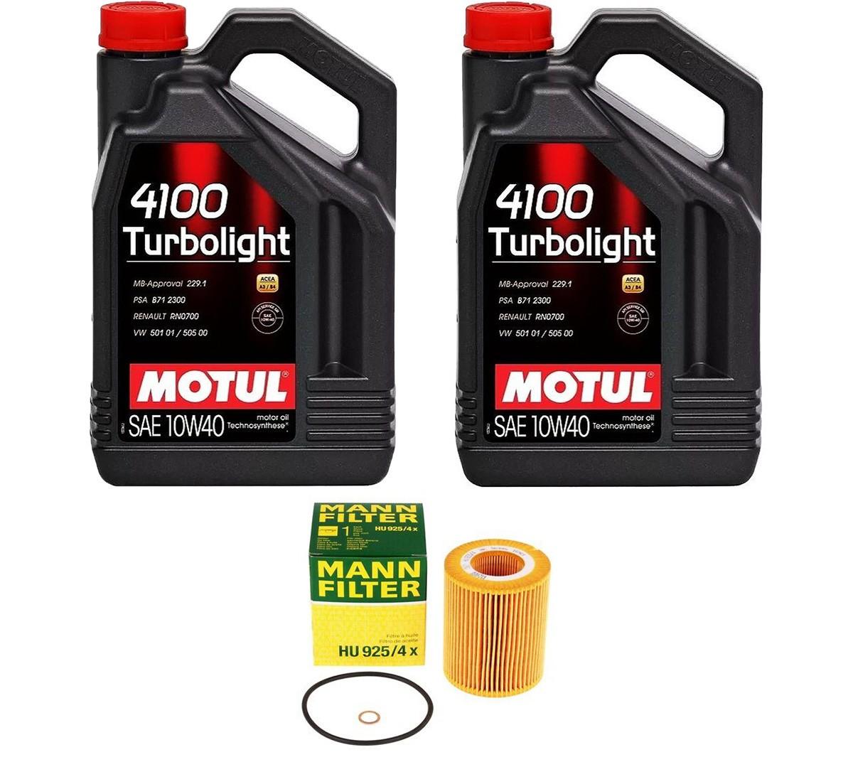 Kit troca de óleo BMW 323 328 330 325 320 1996 a 2005; 528 530 1996 a 2006; X5 3.0 2000 a 2003; X3 2003 a 2006; Z3  Z4 2.2 2.8 3.0 1996 a 2005; Motor M52 M54