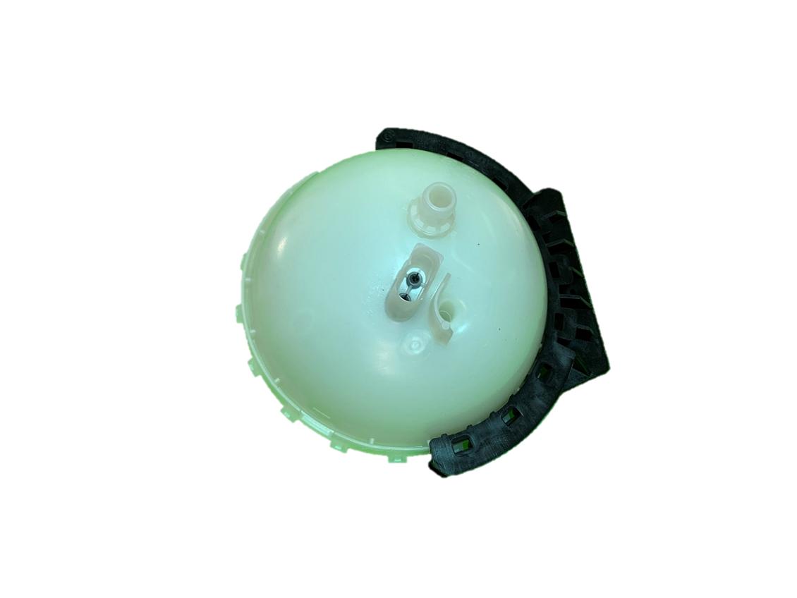 Reservatorio Agua radiador BMW 320 328 335 116 118 120 125 135 428 2012 2018 Original