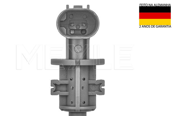 Sensor de nível de água BMW 320 325 330 328 323 335 120 X1 X3 X4 X5 X6 1998 a 2019