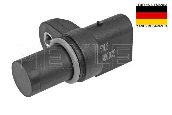 Sensor fase comando BMW 320 318 06 a 12; 120 118 05 a 11; X1 18i 08 a  15; X1 20i 08 a 12; Escape BMW 330 328 323 325 320 98 a 03 E-46;X3 03 a 06; X5 3.0 00/03; 530 00/06; Z4 02/05