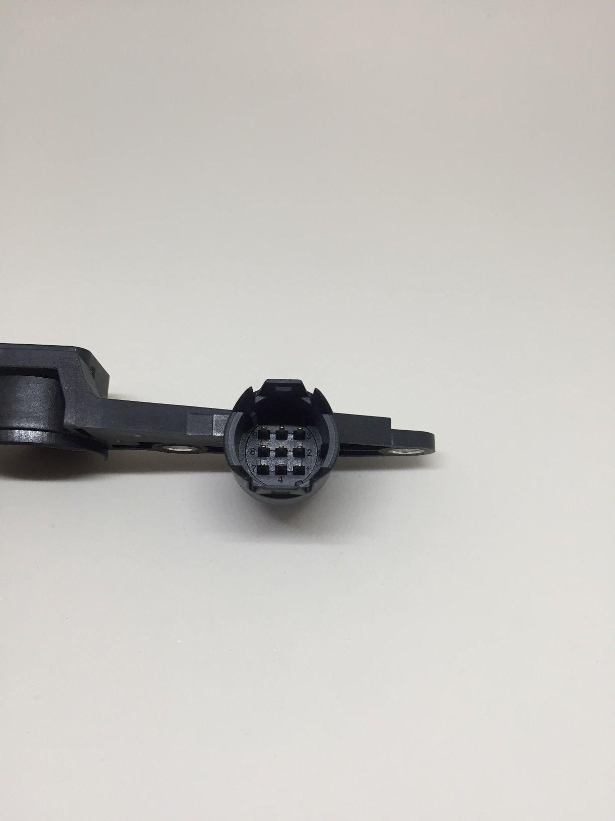 Sensor Valvetronic BMW 320 120 318 118 2005 a 2011