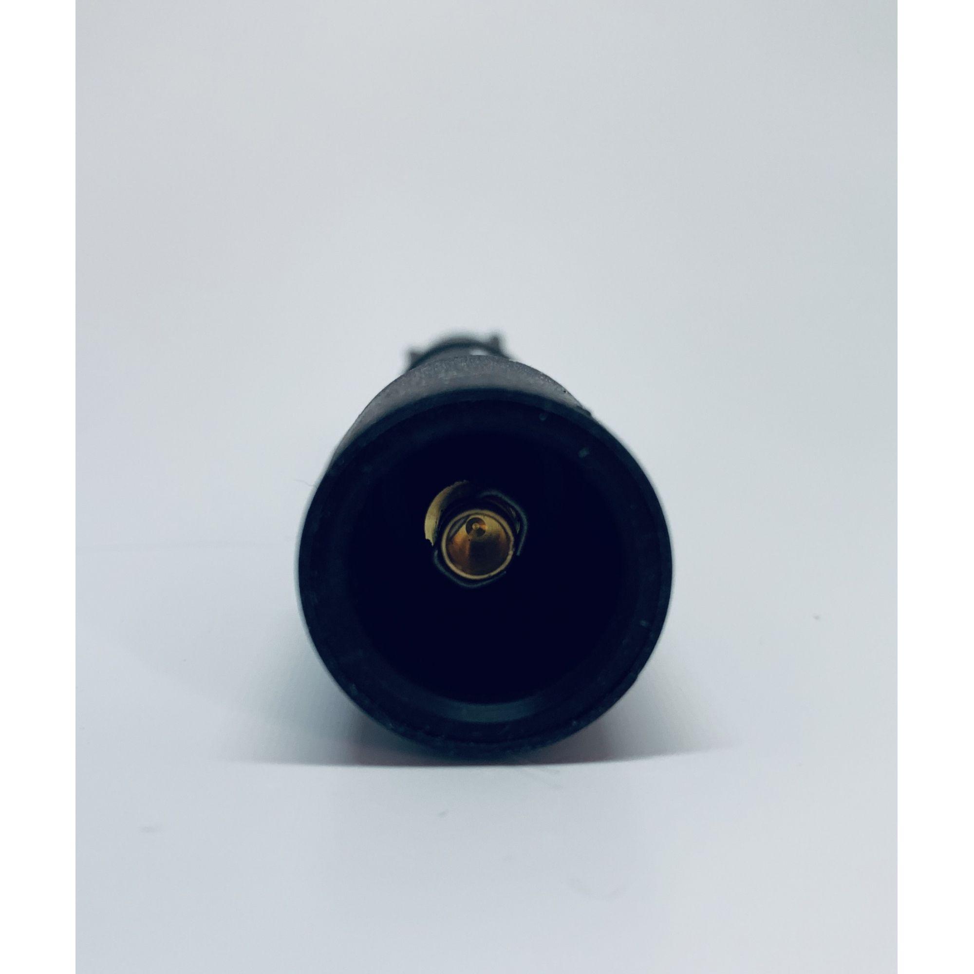 Supressor Vela BMW 325 323 328 320 330 540 740 X5 1991 2004
