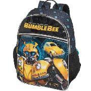 Mochila Costas G Transformers Bumblebee 933y04 - Pacific