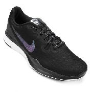 Tenis Nike In Season Tr7 Mtlc Training Feminino