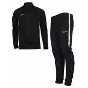 Agasalho Nike Dry Suit Masculino Preto