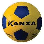 Bola Handball HL3 Masculino - Kanxa