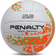 Bola Volei Penalty Oficial 5.0