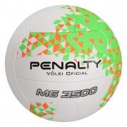 Bola Volei Penalty Oficial  MG 3500