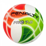 Bola Volei Penalty Oficial Pro 7.0 Profissional
