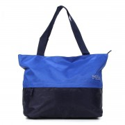 Bolsa Fila Duo Color