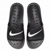 Chinelo Nike Kawa Shower Masculino